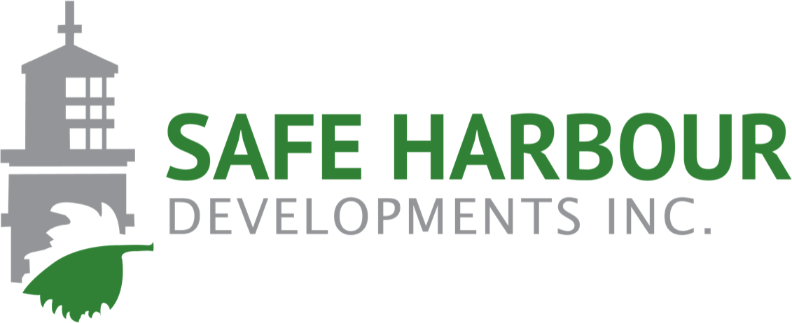 Safe Harbour Developments Inc.
